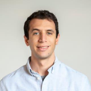 Jared Beach profile picture