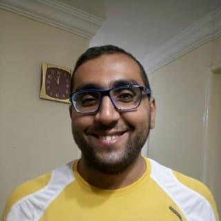 ahmed8157 profile