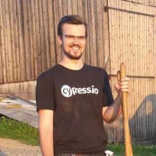 Josef Biehler profile picture