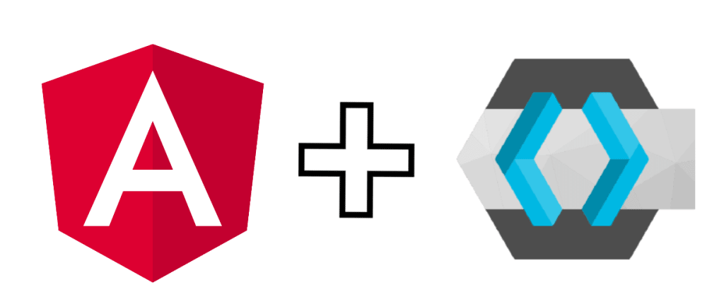 Cover image for Keycloak Integration in Angular Application