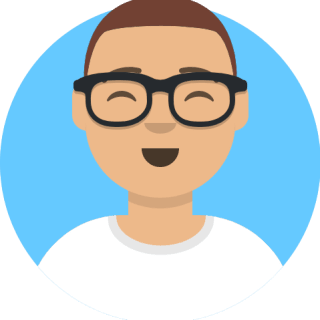 chadalen profile