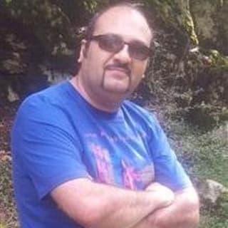 Reza Rahmati profile picture