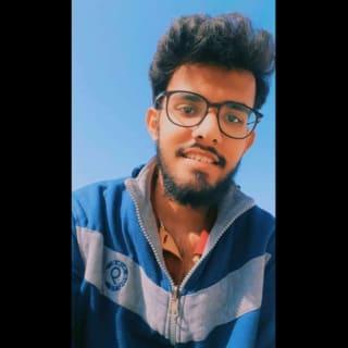 Divyanshu Soni profile picture