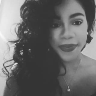 Donita profile picture