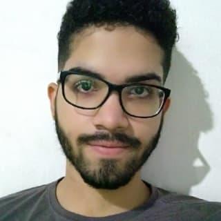 Kauê Cavalcante profile picture