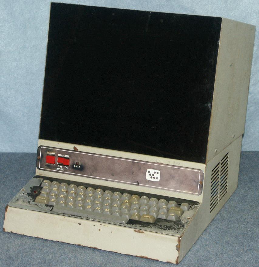 vc303