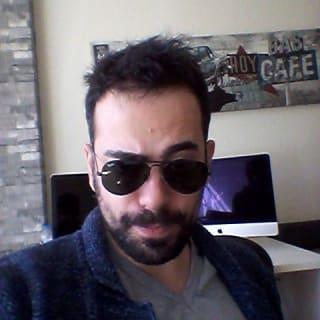 Mirat profile picture