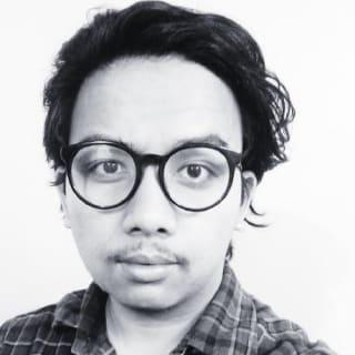 Gagan Rai profile picture