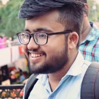 Vipul Jha profile picture