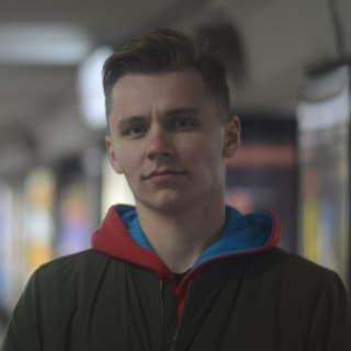 Vadim Savchenko profile picture