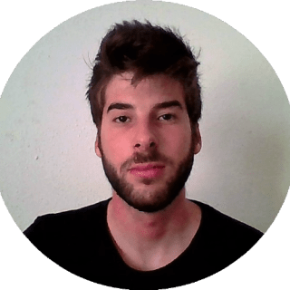 victorigualada profile picture