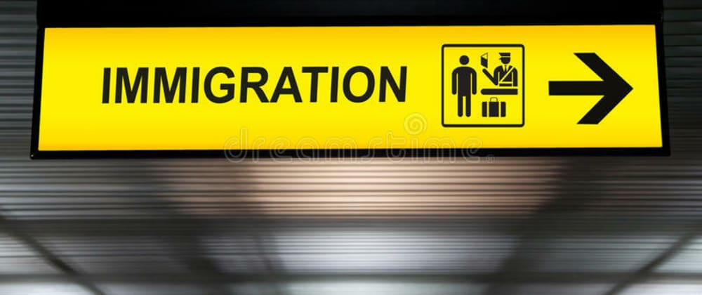 Cover image for Frequently asked questions when interviewing for Spanish immigration