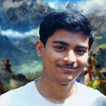 anuraghazra avatar