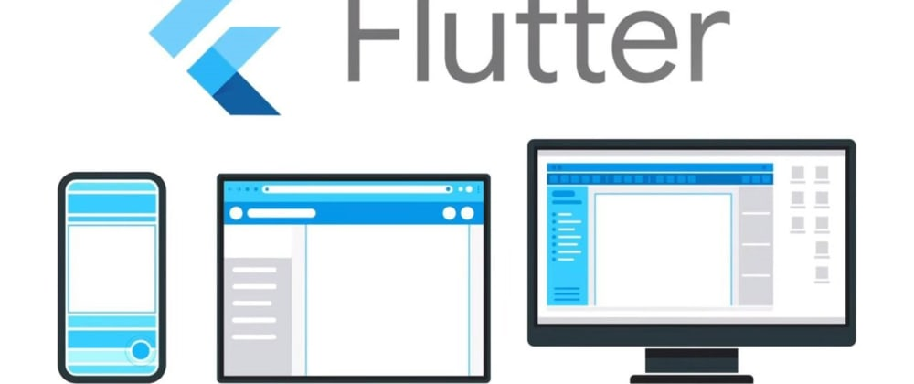 Cover image for Flutter | Android Virtual Device - AVD in 8 steps