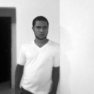 Pter Pmnta profile picture