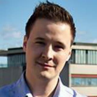 kaspera profile picture