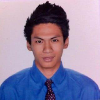 Edmar Diaz profile picture