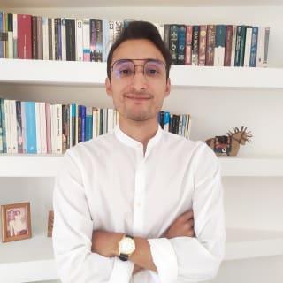 Juan David Pinilla Boude profile picture