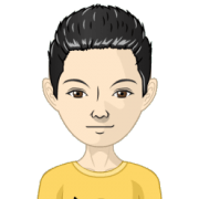 simo_benhida profile