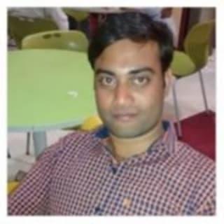 Kiran Gutha profile picture