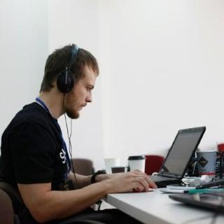 Vasily Malykhin profile picture