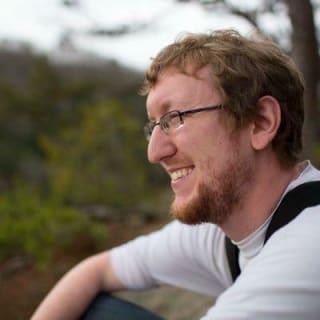Alex Standiford profile picture