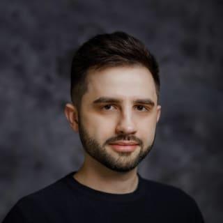 Pawel Cislo profile picture