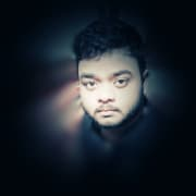 bauripalash profile