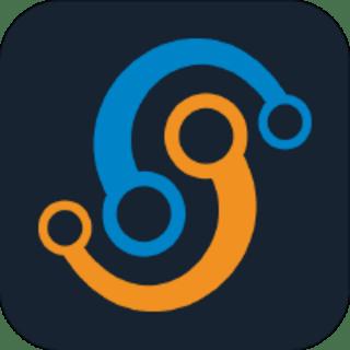 simplesoftware profile