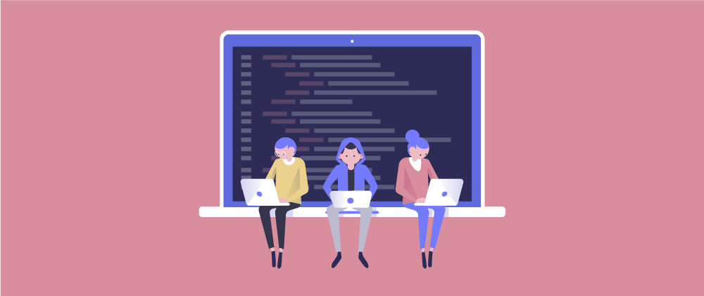 Cover image for How did you learn how to code?