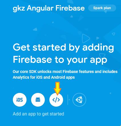 angular-8-firebase-tutorial-integrate-angular-fire-add-app