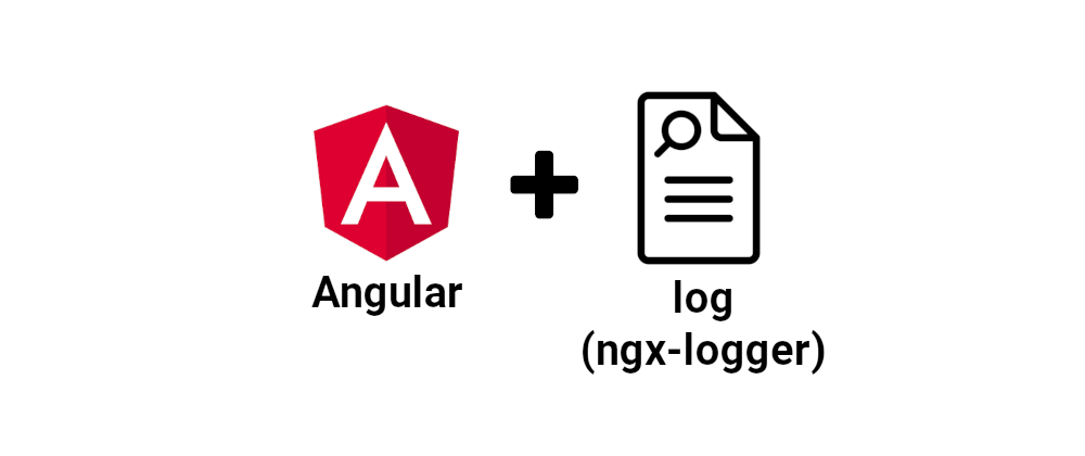 Cover image for Adding the log component to an Angular application