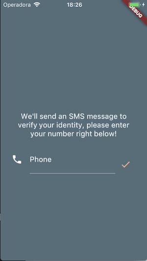 PHONE_AUTH
