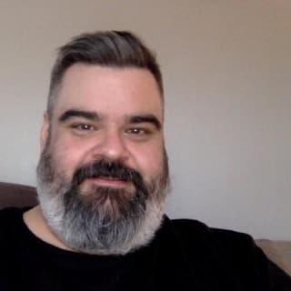 Bryan Nelson profile picture