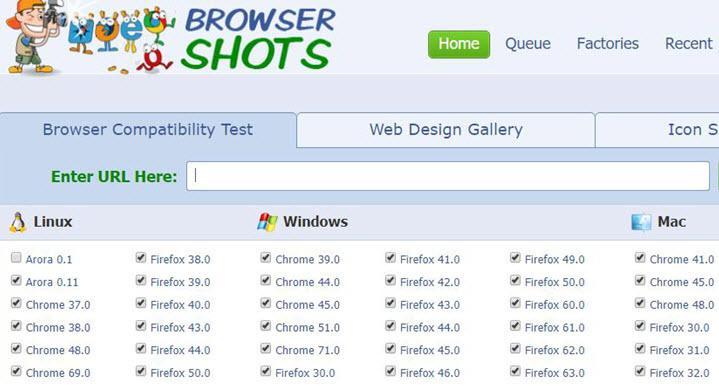 C:\Users\-silentliar\Desktop\browser-shots.jpg