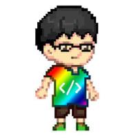 Chen Hui Jing profile image