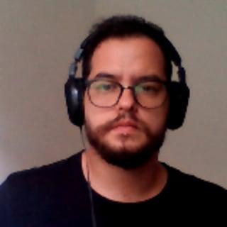 Alexandre Liberato profile picture