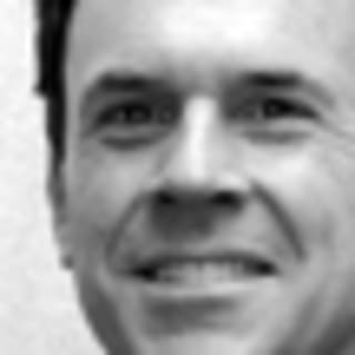 Bill Bejeck profile picture