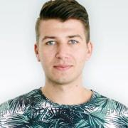 pp profile