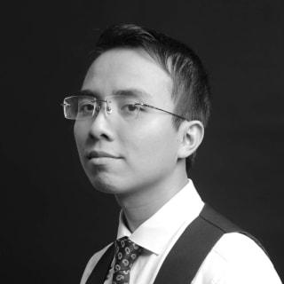 Vuong Tru profile picture