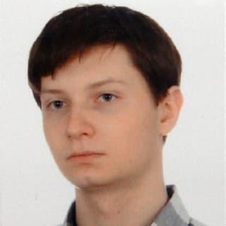 Paweł Kubik profile picture
