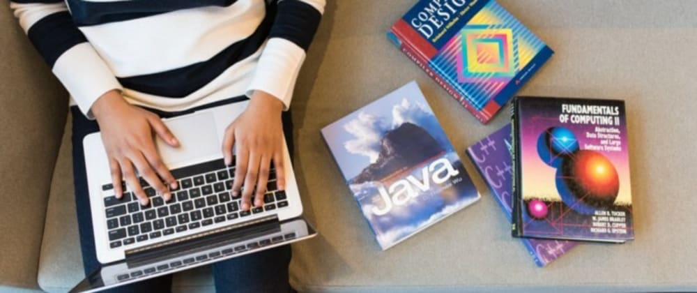 Cover image for Features Java 16 Brings to Developers