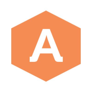 airbrake profile