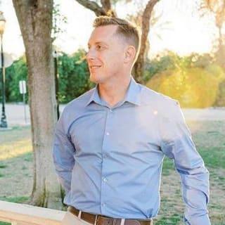 Bryan profile picture
