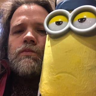 Adam Piechocki-Brown profile picture