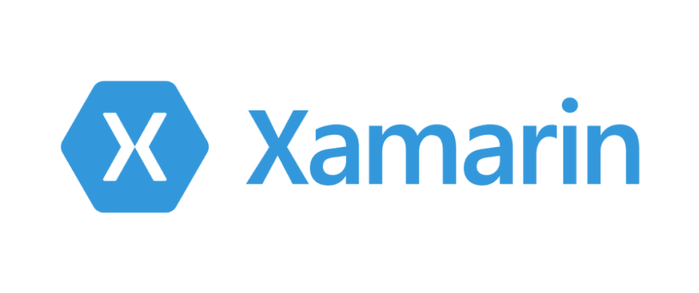 Cover image for Xamarin.Android - App Bundle Settings