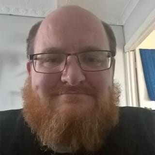 copperbeardy profile
