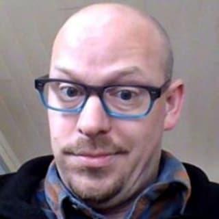 Heiko Dudzus profile picture