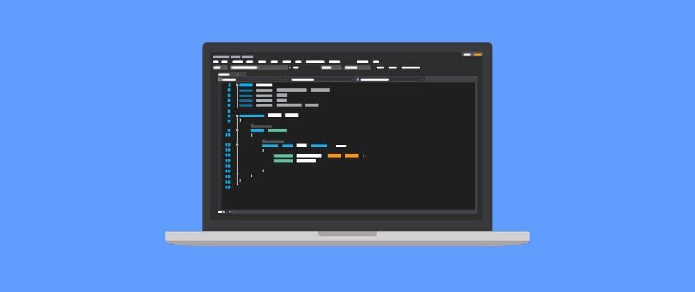 Cover image for Blog API on Github Pages