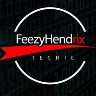 feezyhendrix_18 profile